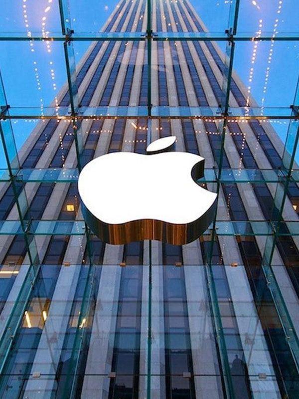 About Apple | iGotOffer