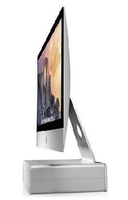 Apple Display - Apple displays FAQ