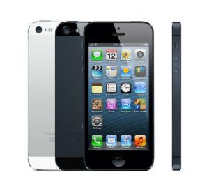 iphone 5 tech specs iphone 5 information tech specs and more igotoffer 14600