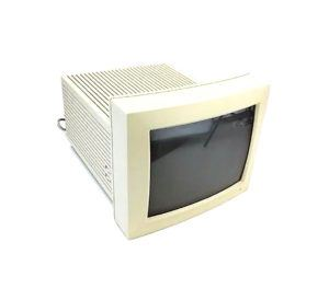 Apple Macintosh 12-Inch RGB Display