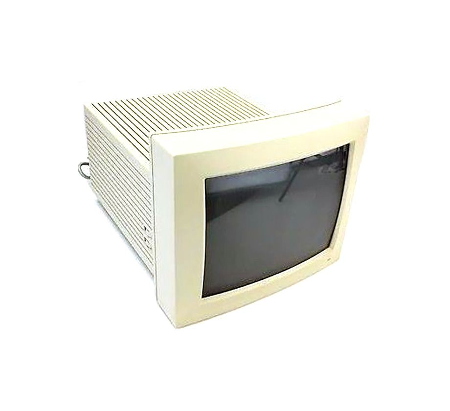 apple macintosh 12 inch rgb display - Apple Display - Full information, all models and much more