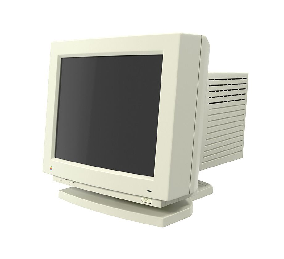 apple macintosh color display - Apple Display - Full information, all models and much more