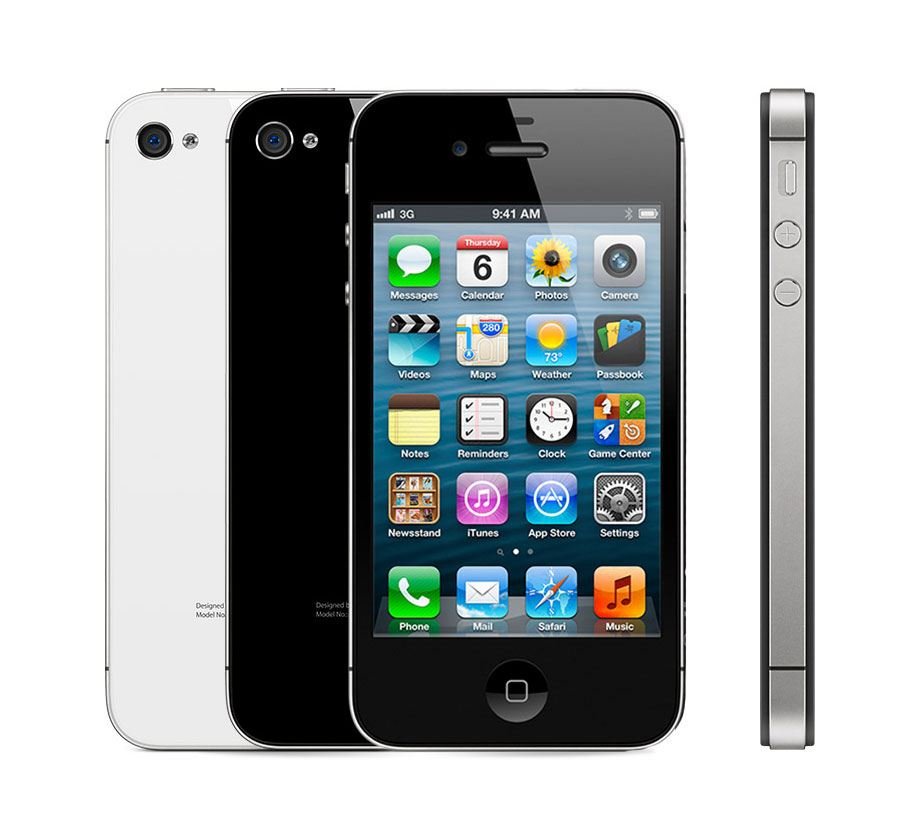 apple iphone 4s iphone 4s all information tech specs and more about 10095