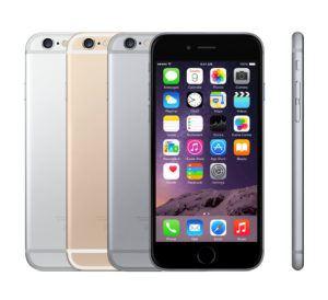 iPhone 6 Plus - Full Phone Information, Tech Specs