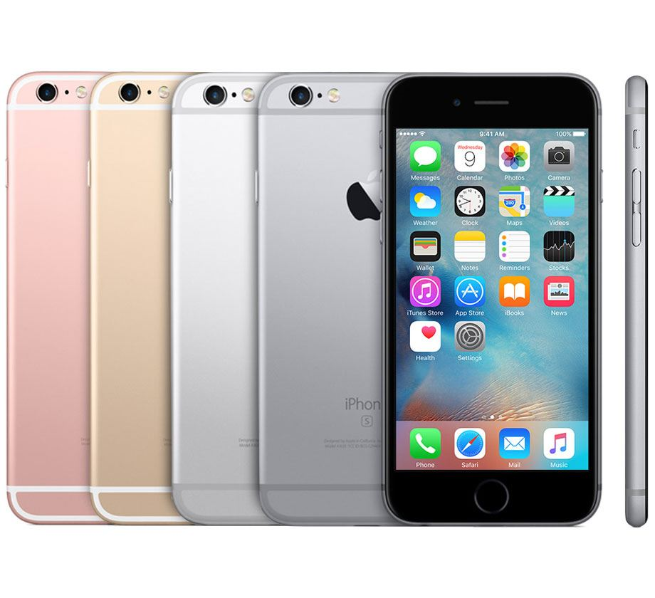 iphone 6s specification iphone 6s information tech specs and more igotoffer 4832