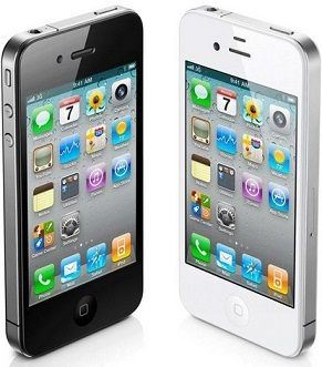iPhone 4 Sprint iphone 5 iPhone 4 GSM revision A