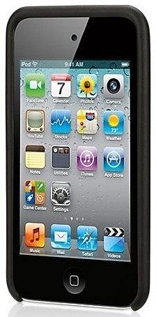 ipod touch 4 2011