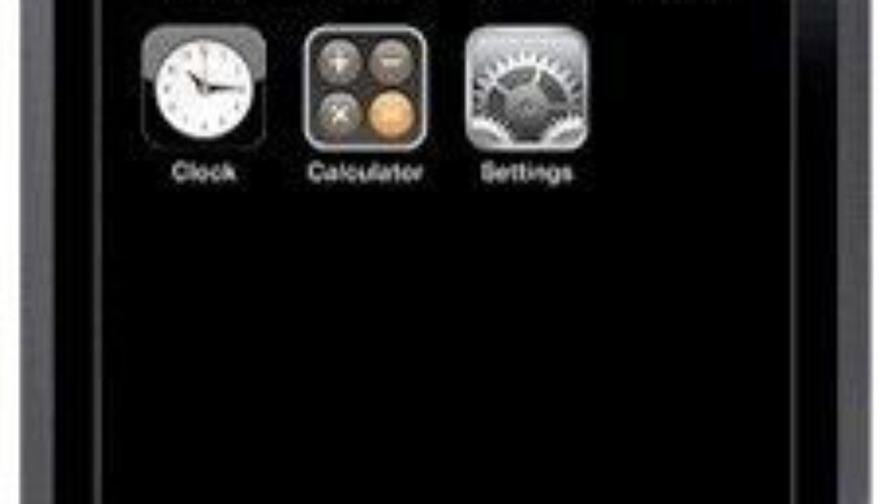 iPod Touch MC 2nd Gen Jailbreak-proof | iGotOffer