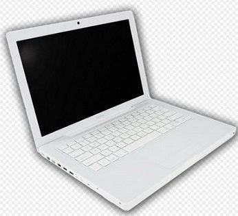MacBook 5,2