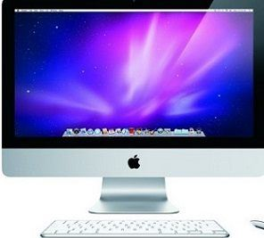 imac 2012 duo core iMac Core i7 / 3.4 iMac Core i5 / 2.7 iMac Core i5 / 2.9 iMac Core i5 / 3.4 iMac Core i5 / 3.2 iMac Core i7 / 3.1 iMac Core i5 / 2.7 21.5-inch