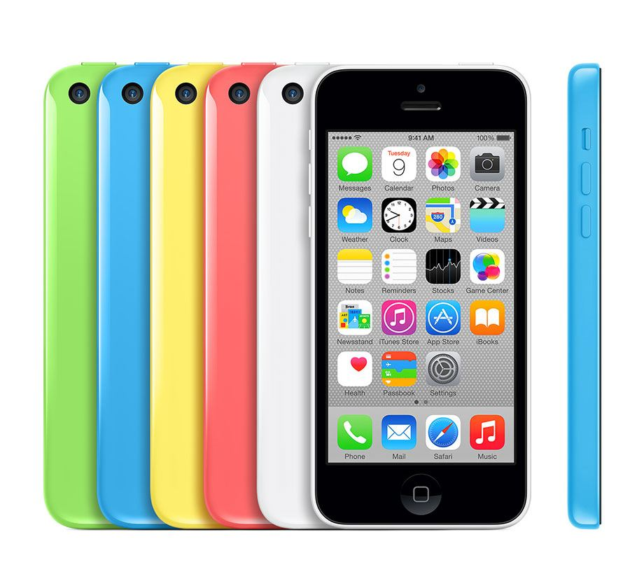 iphone 5 models iphone 5c all information tech specs and more about 11013