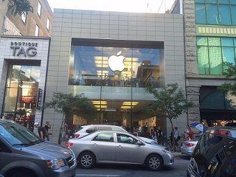 apple_image