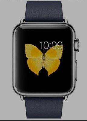 apple_watch_butterfly
