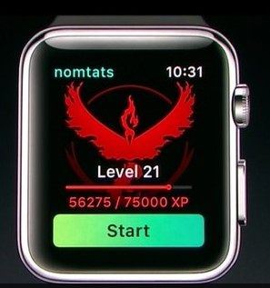 Apple Watch - play music Block and Unblock Contacts Configuring Accessibility Settings