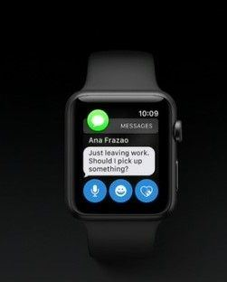 apple_watch_messages