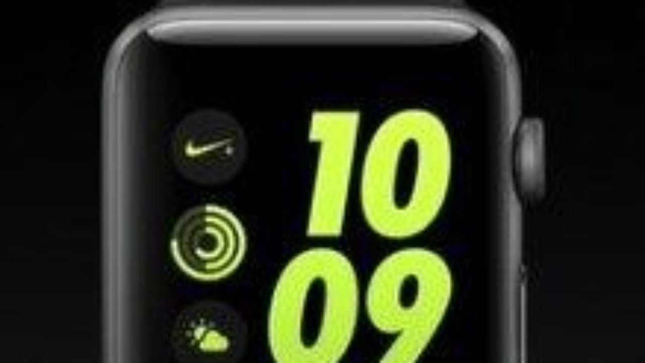 Apple Watch: How to Control Music on iPhone | iGotOffer