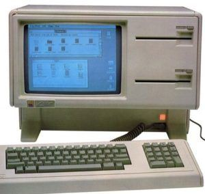 Gui Graphical User Interface
