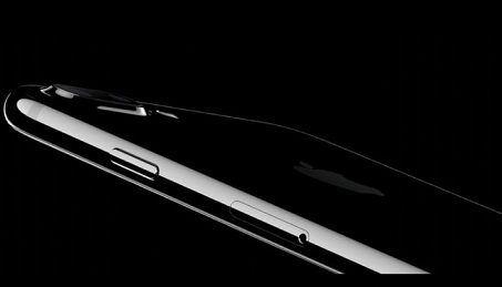 iphone 7 i phone 7 plus