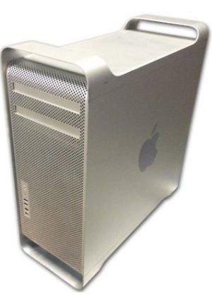 Mac Pro Eight Core 2.26 Mac Pro Eight Core 3.0