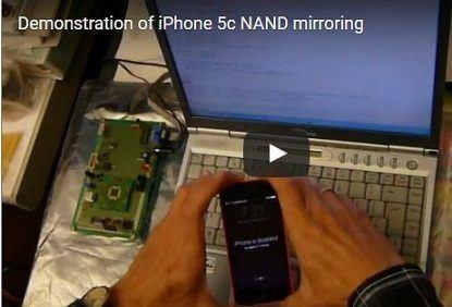 nand_mirroring