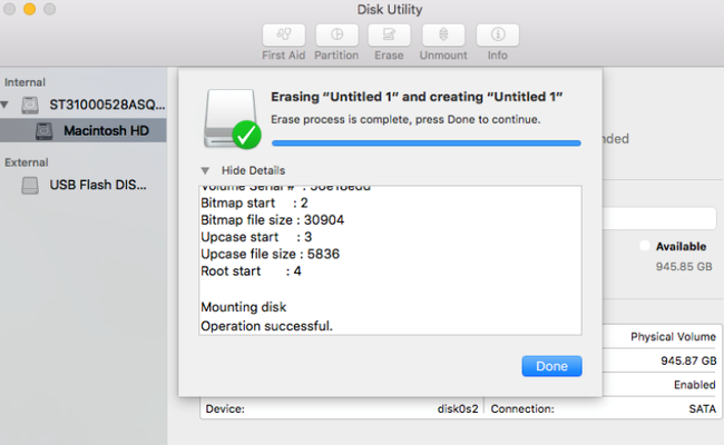 Reformat your hard drive and reinstall OS X, follow the appropriate instructions for macOS X.