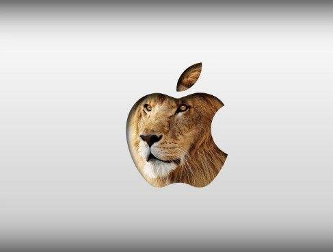 Mac Sounds Basics AppleCare Warranty