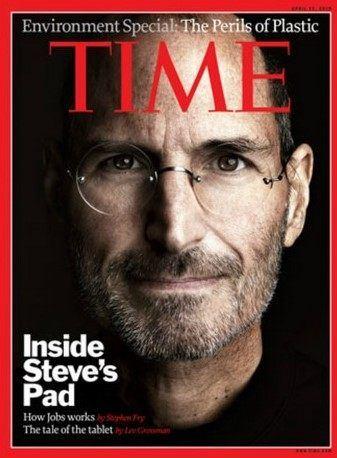 time_steve_jobs