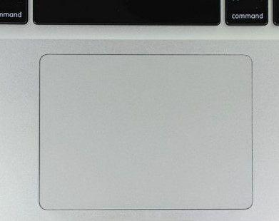 trackpad_mac