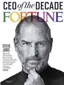 fortune_2009
