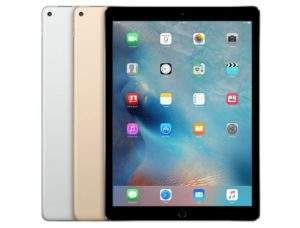 Apple iPad Pro 12.9-inch (2015)