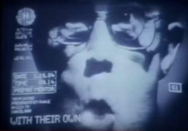1984 apple advertisement