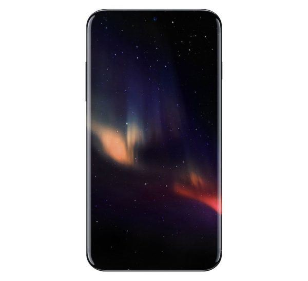iphone 8 rumor 2 600x548 - iPhone 8 Rumors - All about the new Apple phone