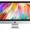 Apple iMac – Full information, all models and much more
