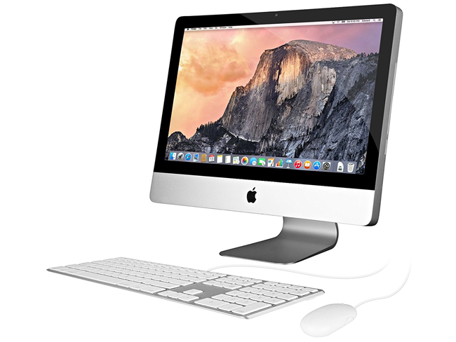 imac slim 2012 - Apple iMac – Full information, all models and much more