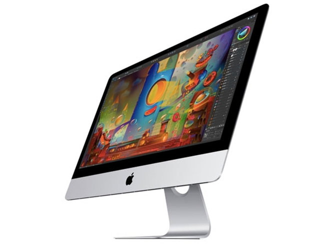 ipad retina 2014 - Apple iMac – Full information, all models and much more