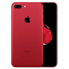 iPhone 7 (PRODUCT) RED - Full Phone Information, Tech Specs