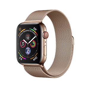 How to Identify my Apple Watch