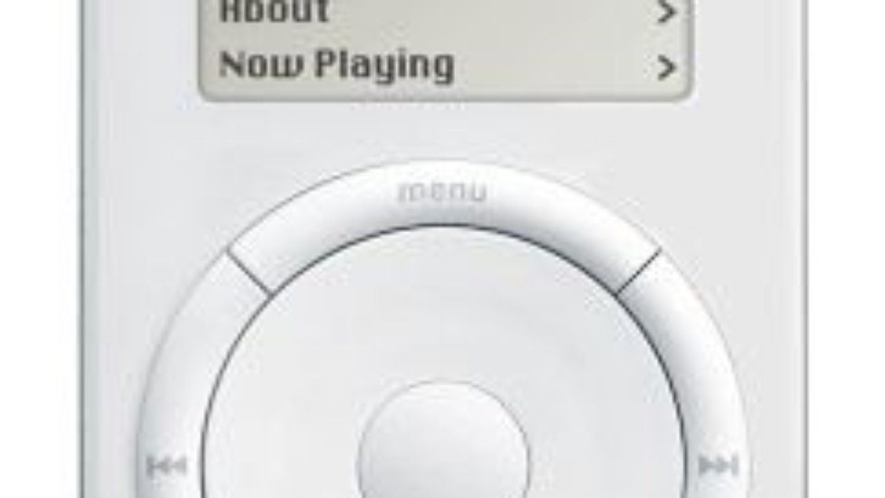 ipod shuffle serial number check