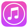 How to Troubleshooting iTunes on Your Mac