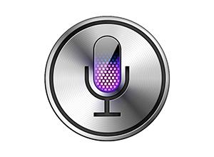 Understanding Privacy When Using Siri
