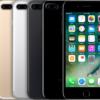 iPhone 7 Plus identify your iphone