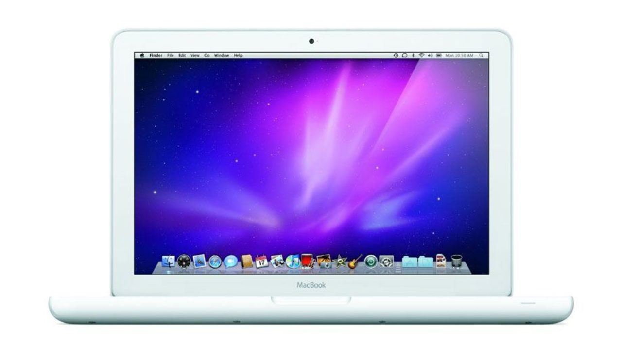 "Apple Genuine Macbook 13/"" single key A1342 Year 2010"