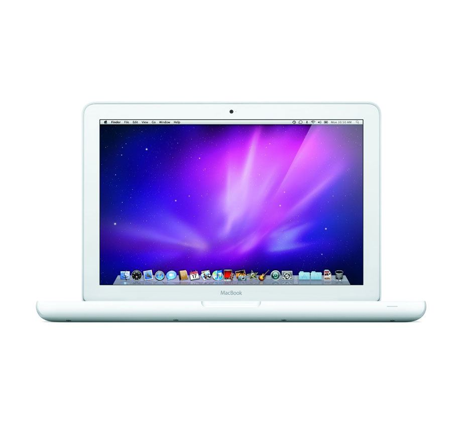 macbook 13 inch mid 2010 - MacBook – Full information, models, specs and more