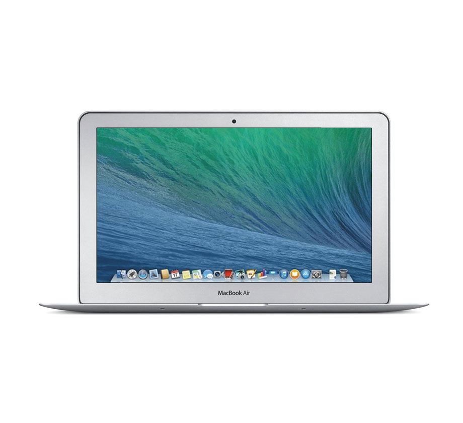 Macbook Air 3 1 11 Inch Late 2010 Full Information