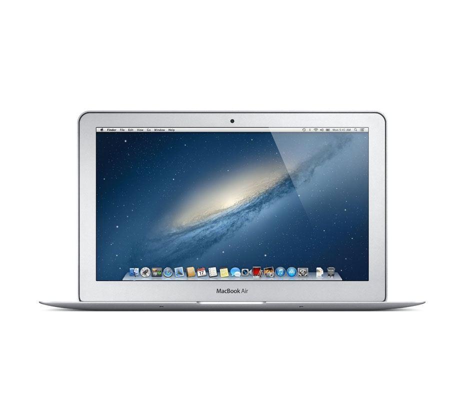 MacBook Air 5,1