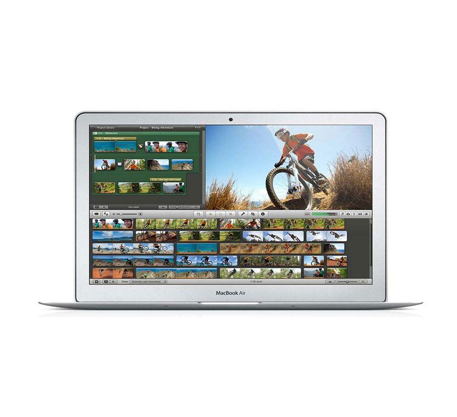 MacBook Air 6,1