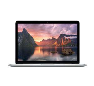MacBook Pro (13-inch, Mid 2014)