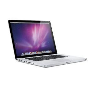 MacBook Pro (15-inch, Mid 2010)