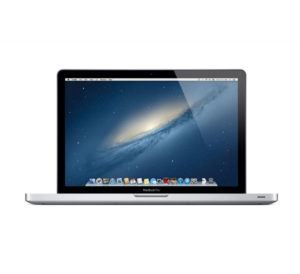 macbook pro 15 inch mid 2012 300x274 - How to Identify Your MacBook Pro