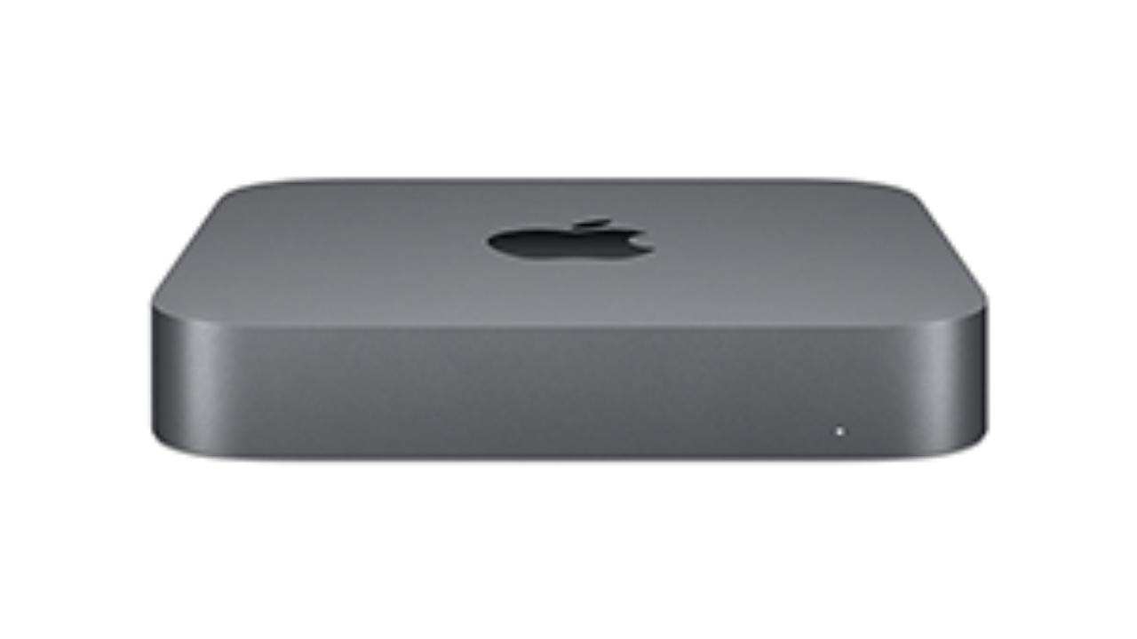 How to Identify Your Mac mini | iGotOffer